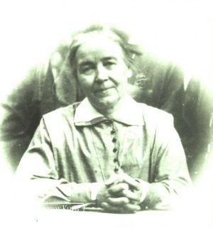 Peitl Róza Katalin testvér, Szociális Testvérek Társasága