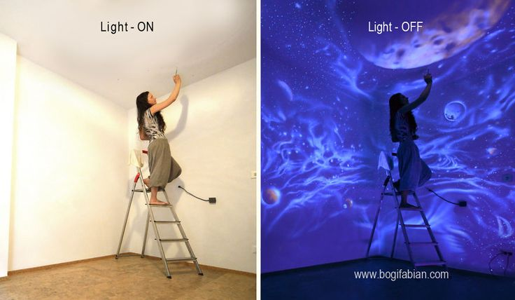 dipinti-luminosi-001