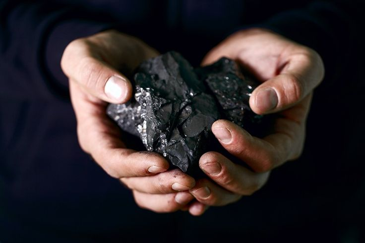 http://www.swannscoalsupplies.co.uk/  Whatever type of coal you are looking for, we can stock it and deliver it to your doorstep.  Old Landywood Lane, Essington, Wolverhampton, WV11 2AP