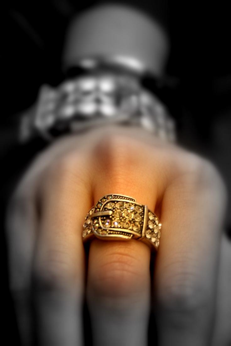 best premier images on pinterest premier jewelry premier