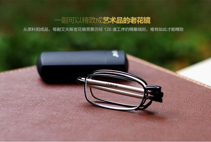 Sseth glasses Store - Reading glasses Aspherical resin Women Men Unisex Eyewear 0.5 1.0 1.5 2.0 2.5 3.0 3.5 4.0