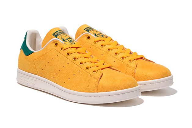 adidas-originals-stan-smit-college-pennant-pack-03