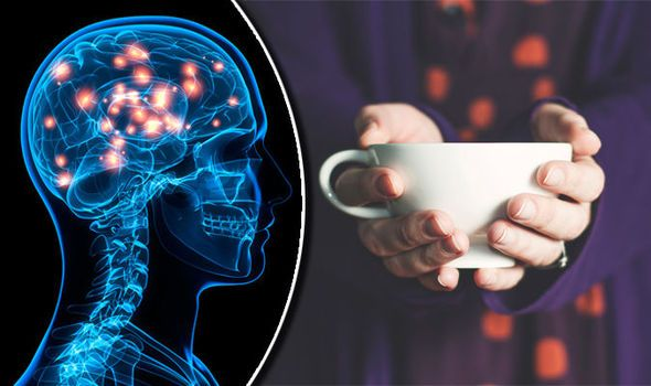 You Can See More: Dementia symptoms: Doing THIS while making cup of tea could be early sign of brain decline