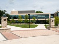 Waubonsee Community College: Part-Time Faculty