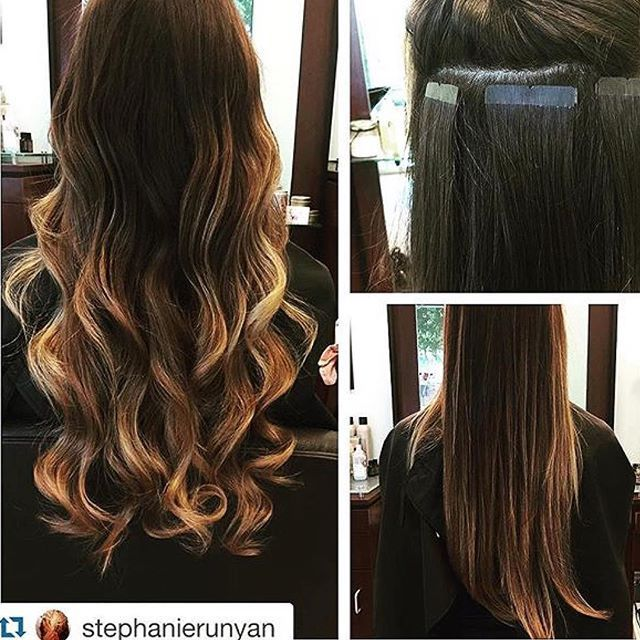 16 best hair extensions classes images on pinterest hair balayage ombre track soft balayage truck running balayage hair track and field pmusecretfo Image collections