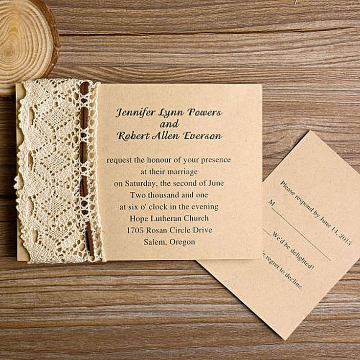 second wedding invitations wording%0A      Elegant Wedding Invitations That You Are Looking For