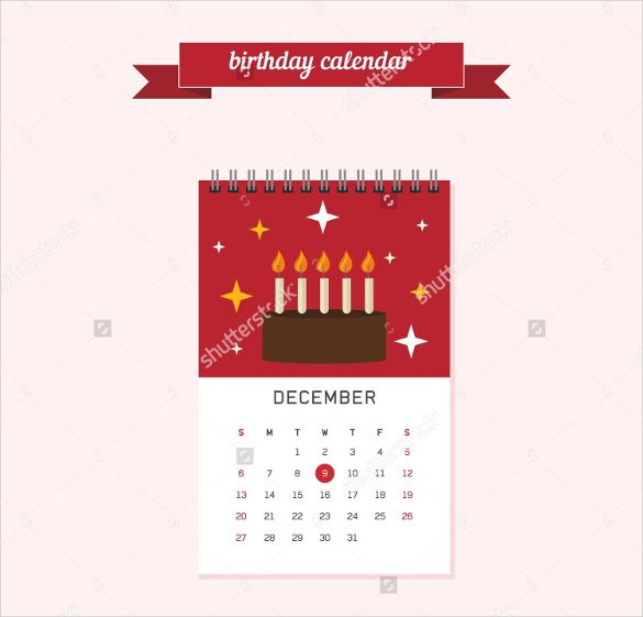 Best Calendars Images On   Business Calendar Free