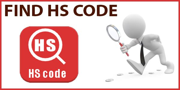 #HS_code (Harmonized system code) is a method to categorized commodities while #importing and #exporting them from one part of a globe to another.