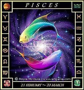 A continuación voy a explicar los rasgos de personalidad del signo de Piscis. Estos rasgos deberán ser tomados en cuenta cuando una perso...