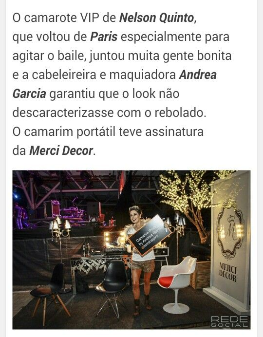 CAMARIM PORTÁTIL Baile da Favorita /rs