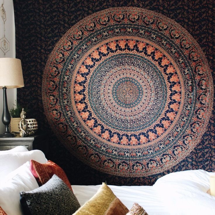 Best 25 Navy Orange Bedroom Ideas On Pinterest Orange