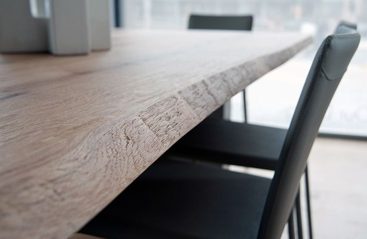 EARTH detail | Dining Table | alexopoulos & co | #dinner #table #furniture #design #innovation #alexopoulos_co #madeingreece