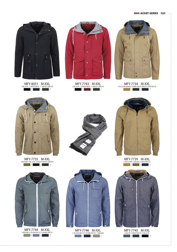 Coats for the chilly days  #formen #clothing #fashion #glostory #coat #grey #red #blue #brown