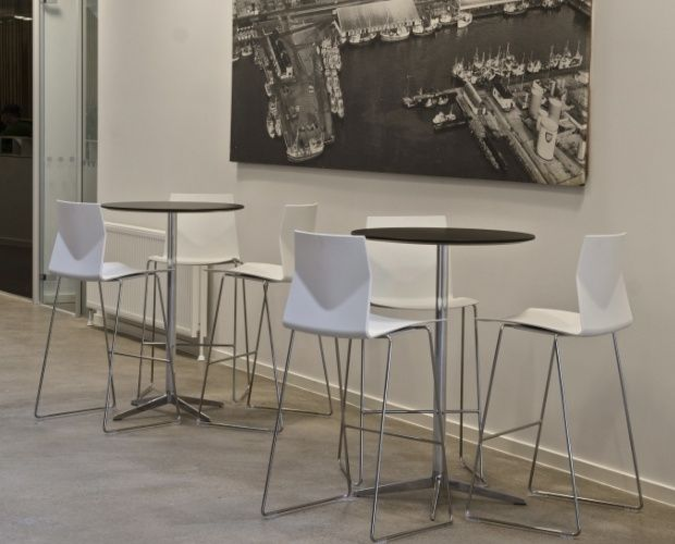 65 Best Images About Hightower Conference Chairs Amp Stools