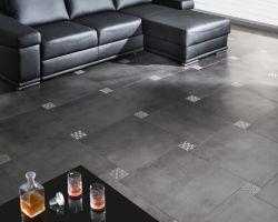 Cemento 59,6x59,6