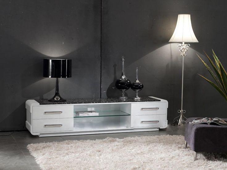 design möbel sale webseite bild oder eeacdaaeebcef cheap tv stands tv stand for