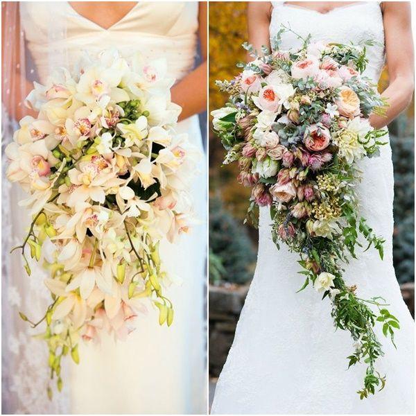 005 wedding bouquets 1