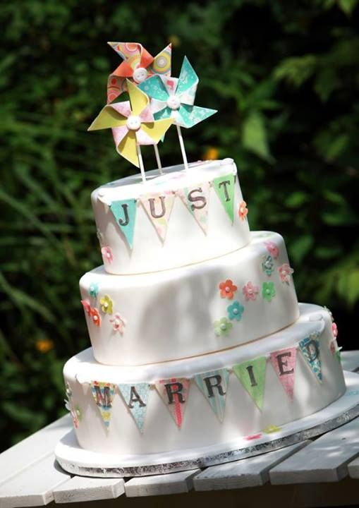 Cake Decorating Classes In Suffolk