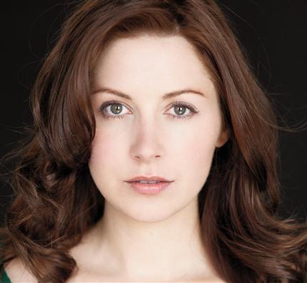 emma hamilton actress