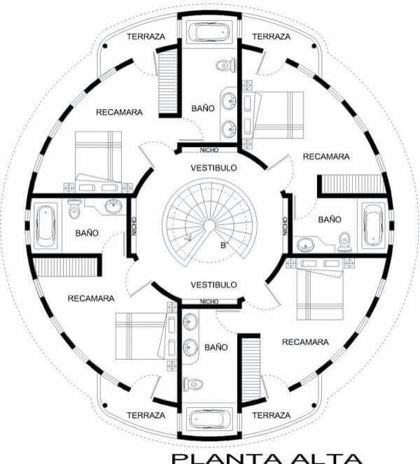 24 best auditorium (phong rap hat) images on Pinterest Auditorium - plan maison sketchup gratuit