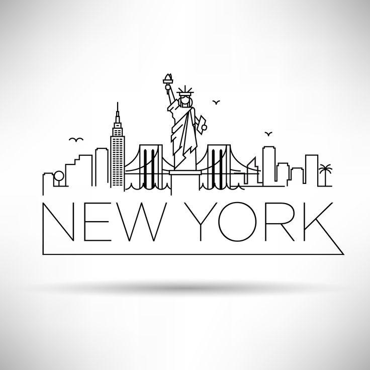 New york movie kare 01