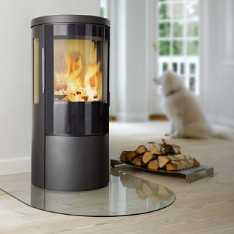 Hwam Stoves Images