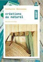Le gesso est un enduit écologique et économique, utilisé pour les meubles anciens. Il peut servir de sous-couche ou de finition sur du bois ou de la toile.