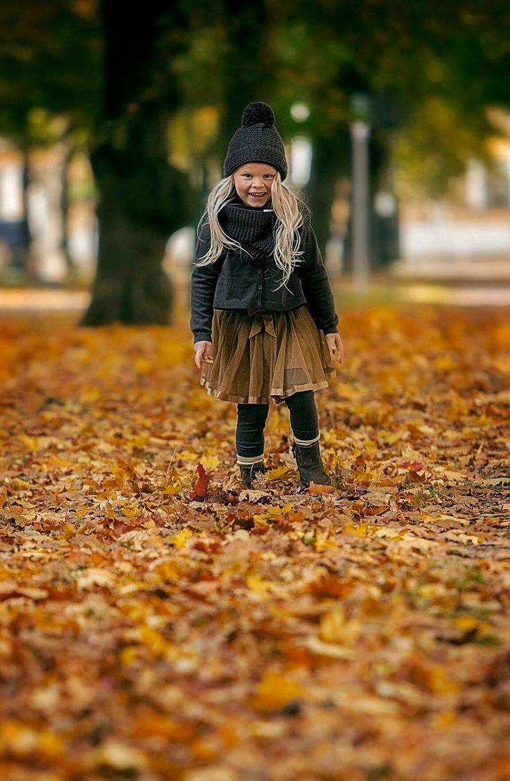 🍂 Autumn leaves 🍂