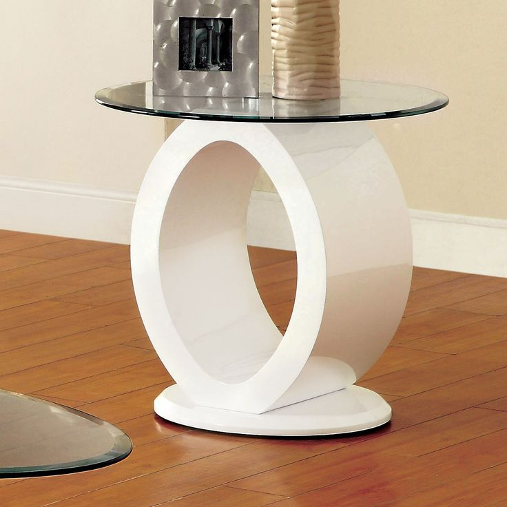 Glass For Coffee Table Top Replacement: Best 25+ Glass Table Top Replacement Ideas On Pinterest