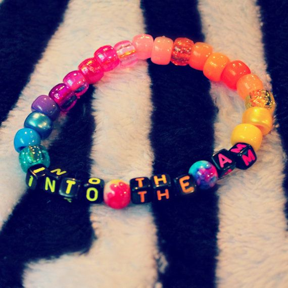 25 Best Images About Kandi On Pinterest: 25+ Best Ideas About Rave Girl Outfits On Pinterest