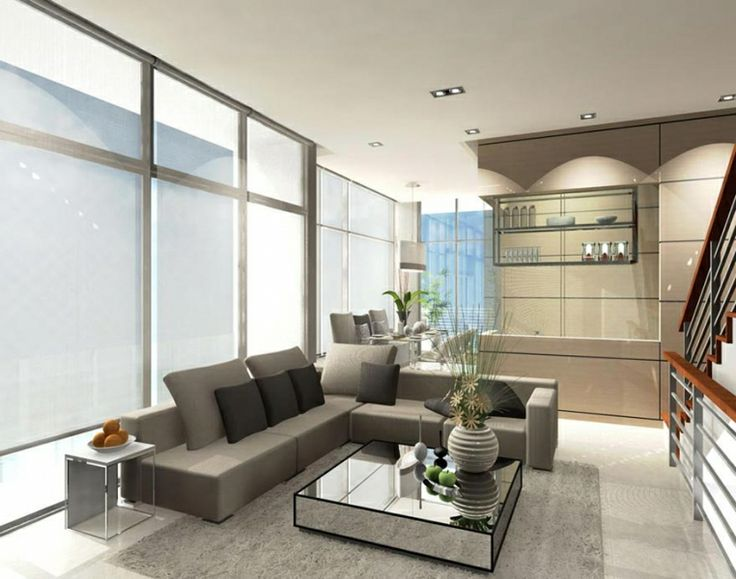 Interior Design For Singapore This Is A Concept Drawing Silver Spurz Property By