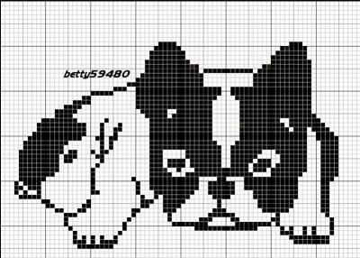 504 best images about ...patterns... on Pinterest Fair isles, Perler bead p...