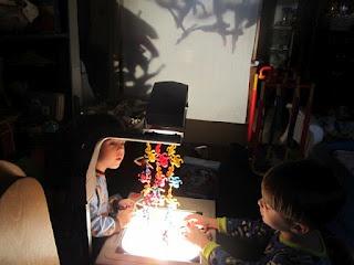 Shadow Play: Shadow Play, Fun Light Table, Light Shadow Color, Plays, Epic Light, Shadows, Kid Fun Light