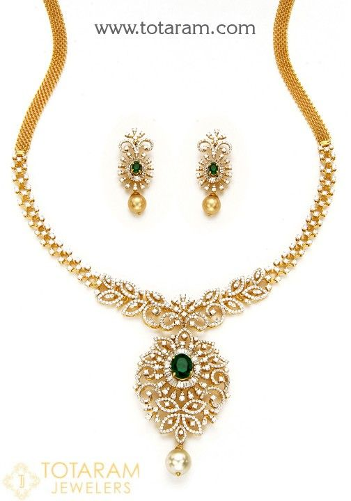 2648 best Gold Jewelry images on Pinterest