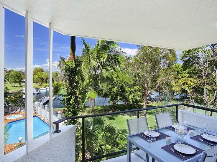 $1100 November Unit 11, Sun Lagoon, 1 Quamby Place Noosa Sound QLD 4567