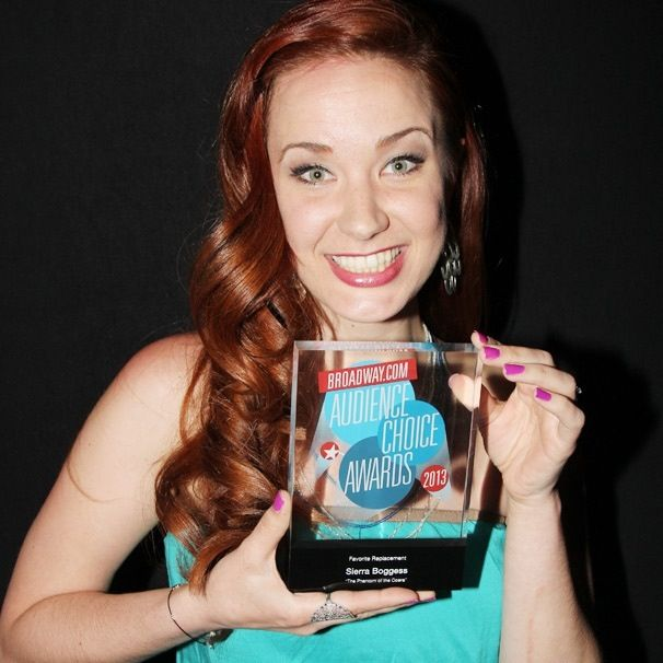 17+ Best Images About Sierra Boggessamazing Woman On. Samples Of Good Resume. Resume Format With References. Massage Therapist Resume Examples. Sample Resume For Student With No Work Experience. Sample Of College Student Resume. Resume Security Officer. Mechanical Resume Samples For Freshers. Resume Cover Letter Examples Free