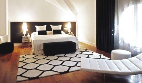 Hospes Palacio de los Patos (Granada, Spain)  Design Hotels™