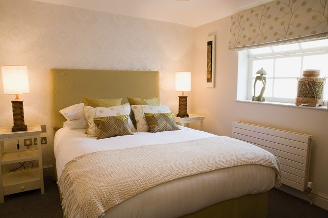 The Marquis at Alkham GBP 99