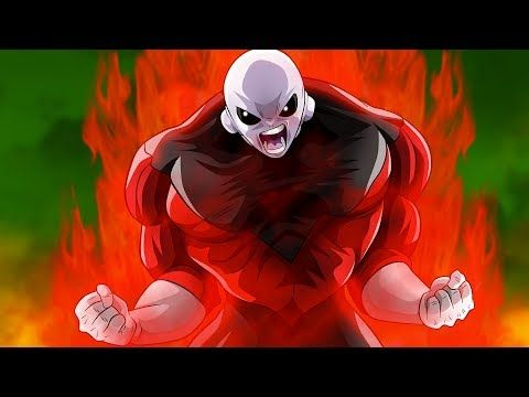 Dragon Ball Super episode 123 features a glimpse of Jiren's FULL power as well as Vegeta transforming to a state beyond Super Saiyan Blue! LETS TALK ABOUT IT! RENDER: https://goku-kakarot.deviantart.com/art/Jiren-the-Gray-692506343 –FOLLOW ME ONLINE & SUBSCRIBE IF YOU'RE...