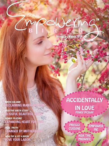 Gorgeous and appealing as well as full of juicy content! #empoweringbirthmag #birthgoddessmagreview #LOVEissue #adorepregnancyandbirthservices