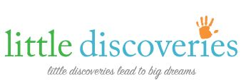 Little Discoveries is a kids sports sampler where kids have the opportunity to try out 4 sports in 8 weeks in the Maple Valley/Auburn/Enumcalw area.