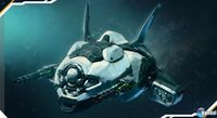 Conoce sobre Nordic Games y Digital Arrow anuncian el Kickstarter de Aquanox Deep Descent