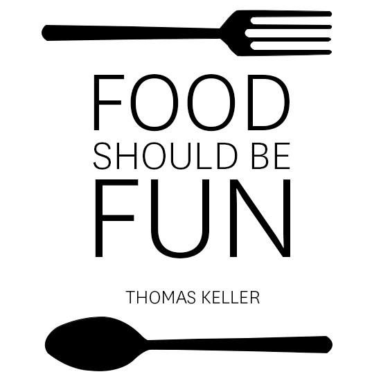 17 Best Images About Food Quotes On Pinterest