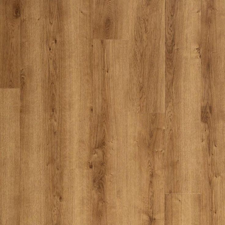 how to put waterproof for hardwood floors
