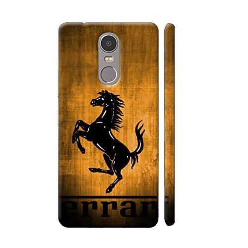 76 best clapcart designer printed mobile back cover case for