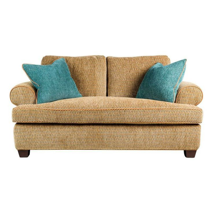 Our Most Popular Sofa, The Round Arm Lawson, Has Overstuffed Back Cushions  Paired With Round Arms Creating A Classic Look. Ready In 4 Weeks, A Chu2026