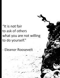 Image result for experiential learning quote