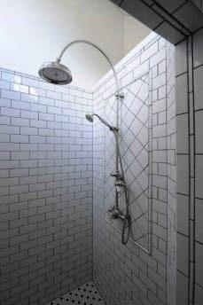 Bathroom Fixtures Atlanta