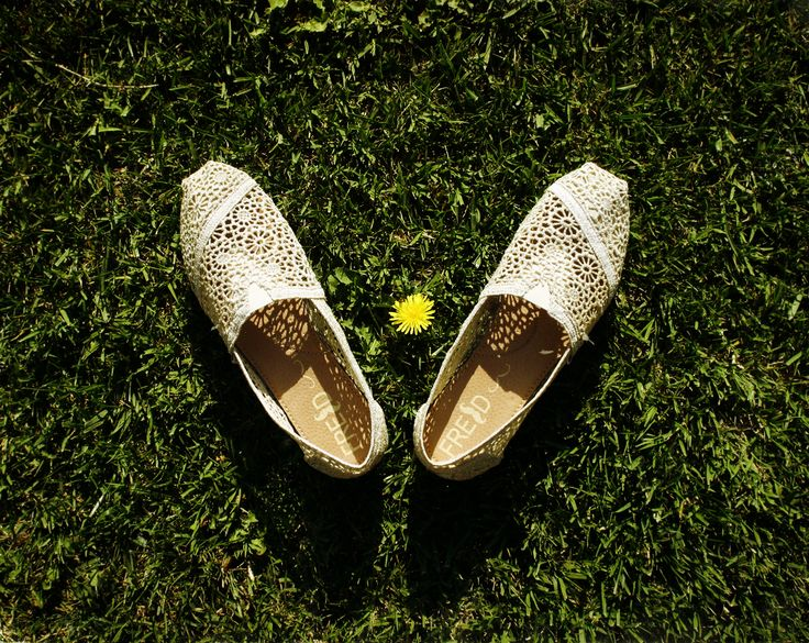 Fred #Canvas #keepfred #fred #sandals #shoes #summer #fashion