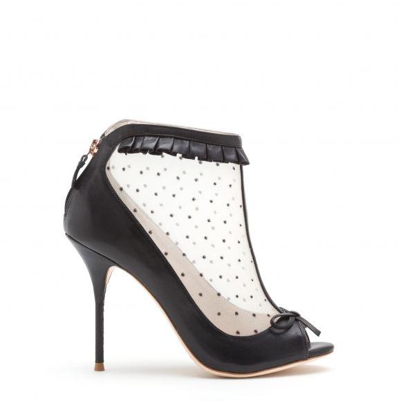 Sophia Webster | Women's Luxury Footwear | Exclusive Designer Shoes